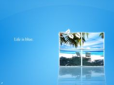 Färggrann bakgrund - Bilder på skrivbordet: http://wallpapic.se/konst-och-kreativa/farggrann-bakgrund/wallpaper-16318