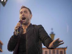 finland eurovision 2015 pkn