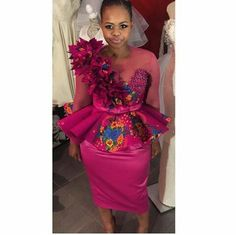 Collection of all the best and most trendy and also stunning ankara styles there are in the fashion world. Comprising of the best of the best ankara styles of all time Latest African Fashion Dresses, African Print Dresses, African Print Fashion, African Dress, African Wear, African Prints, African Wedding Attire, African Attire, African Weddings