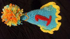 151b8f3a684 379 Best Crochet photo props  ) images