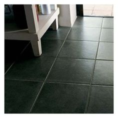 Carrelage wc sur pinterest lave main immo et carrelage for Carrelage 1930