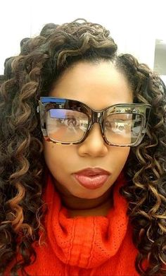 How To Fix Glasses, New Glasses, Cat Eye Glasses, Girls With Glasses, Crochet Braids Hairstyles, Braided Hairstyles, Glasses Frames Trendy, Fashion 2020, Fashion Fashion