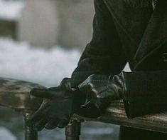 Image about black in lit: six of crows by t on We Heart It