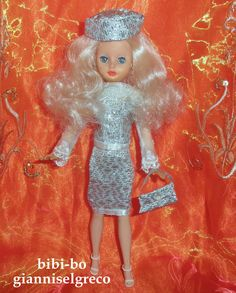 bibi-Bo håndlavet tøj bibi-Bo handgjorda kläder bibi-Bo håndlagde klær Bibi-bo käsintehty vaatteet