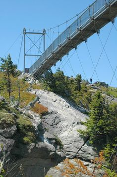 North Carolina Grandfather Mountain Mile High Swinging Bridge Amazing discounts - up to 80% off Compare prices on 100's of Travel booking sites at once Multicityworldtravel.com