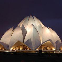 Architecture | .
