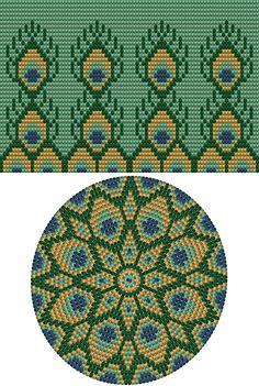 TRZUB8UmmcY.jpg (1008×1502)
