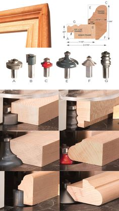 background responses for discovering root elements in Woodworking Diy Plans; background responses for discovering root elements in Woodworking Diy Plans;Woodworking Furniture A Woodworking Articles, Antique Woodworking Tools, Woodworking Garage, Woodworking Techniques, Woodworking Projects Diy, Woodworking Furniture, Fine Woodworking, Woodworking Classes, Woodworking Machinery