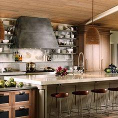 kitchens kitchen lighting inspirations kitchens design kitchen
