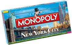 MONOPOLY - Google Search