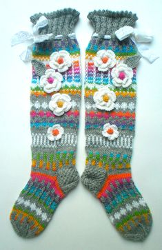 Hey, I found this really awesome Etsy listing at https://www.etsy.com/listing/259718509/hand-knit-knee-socks-house-knee-socks