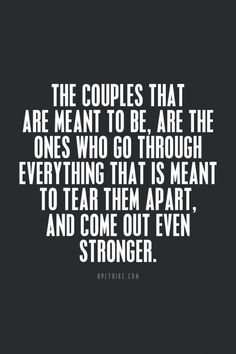 awesome Soulmate Love Quotes Relationships with regard to a love quote