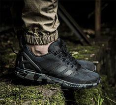 Adidas ZX Flux в москве