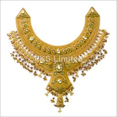 Image detail for -Prom jewelry: Dubai Gold Jewelry Dubai Gold Jewelry, 24k Gold Jewelry, Clean Gold Jewelry, Gold Wedding Jewelry, Golden Jewelry, Prom Jewelry, Gold Jewellery Design, Keep Jewelry, Beaded Jewelry