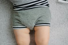 Baby Shorts Beach shorts Soft shortsGreen shorts by AnchoreDeep Soft Shorts, Casual Shorts, Wishes For Baby, Green Shorts, Gym Shorts Womens, Trending Outfits, Beach, Etsy, Fashion