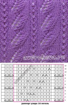 avercheva.ru would love to try this pattern. I wonder if the chart would be enough since it's in Russian.
