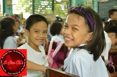 S-Ann Ch'i : Scatter LOVE and KINDNESS Campaign #sannchi #thetravellingheart
