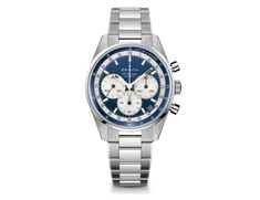 All Personal Feeds Rolex Watches