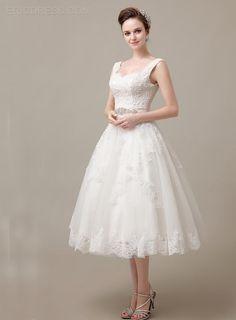 42 best under 200 wedding dress images on pinterest alon livne buyable wedding dress under 200 junglespirit Choice Image