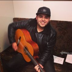 gerardoortizoficial @gerardoortizoficial Instagram photos | Webstagram
