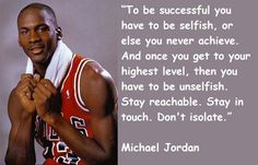 15 Michael Jordan Success and Inspirational Picture Quotes Hd Quotes, Inspirational Quotes Pictures, Sport Quotes, Motivational Quotes, Life Quotes, Wall Quotes, Positive Quotes, Fitness Video, Sport Fitness