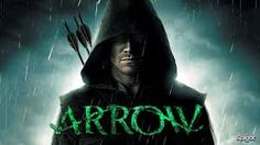 arrow 3x14 promo