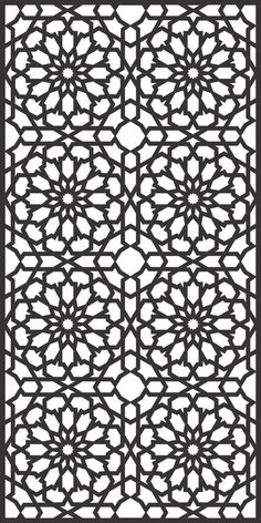 You also agree to treat it as a copy writing material. You are free to customize and reproduce multiple. The file contain cnc model to cut (doors, windows and more) like what you see in the product picture. Laser Cut Screens, Laser Cut Panels, Cnc, Islamic Art Pattern, Pattern Art, Metal Tree Wall Art, Metal Art, Motifs Islamiques, Motif Arabesque