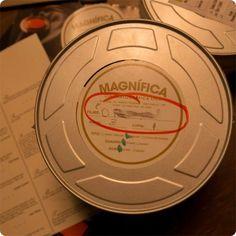Seriado: Magnífica 70 da HBO