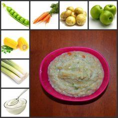 hami - Kolekce uživatelky niax | Modrykonik.cz Ethnic Recipes, Food, Essen, Meals, Yemek, Eten