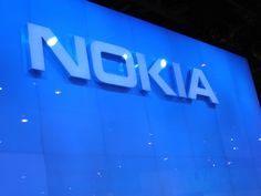 #Nokia could announce four new handsets at MWC 2013 #Technology #Mobilephones