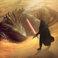 Darth Maul try to kill Dragon which tried to slept with a manganese machine. Star Wars Sith, Star Wars Rpg, Clone Wars, Jedi Sith, Sith Lord, Star Wars Concept Art, Star Wars Fan Art, Darth Maul, Darth Sith