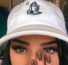 Drake 6 God Praying Hands Snapback Cap