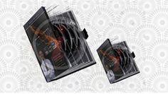 CD & DVD PACKAGING SERVICES #IdeaReplication #IdeaMediaReplication  #iDEAMedia