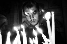 essay diwali festival in english