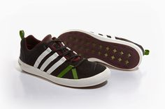 best service ee699 abc0e Adidas Climacool Boat Lace Lace Sneakers, Mens Trainers, Sneaker Magazine,  Boat Shoes,