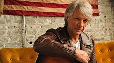 Check out Bon Jovi @ Iomoio Bon Jovi Always, Classic Rock And Roll, People Of Interest, Herren Outfit, Jon Bon Jovi, Pop Singers, Dream Guy, Man Alive, Good Looking Men