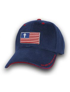 ff8cbfe14c99f God Shed His Grace On Thee Cap Baseball Cap