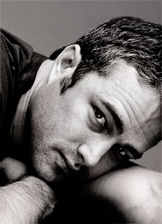 Most Beautiful Man, Gorgeous Men, Taylor Kinney Chicago Fire, Cinema, Dream Guy, Cute Guys, Pretty People, Actors & Actresses, How To Look Better