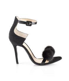 Buy the Best: Party Shoes_ Aperlaï