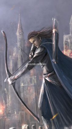 Duilin-和弦而歌 Lord of the House of the Swallow, by Egalmoth on Lofter.com