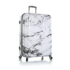 Suitcase Packing, Carry On Suitcase, Carry On Luggage, Luggage Sets, Travel Luggage, Travel Bags, Calpak Luggage, Hard Suitcase, Cabin Suitcase