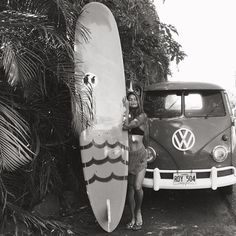 Southpoint Volkswagen serving Baton Rouge LA, New Orleans LA, Hammond, and Metairie LA. Volkswagen Transporter, Transporteur Volkswagen, Vw T1, Accessoires Camping Car, Vw Beach, Beach Bum, Beach Rides, Carros Vw, Vw Camping