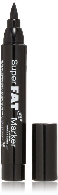 NYX Cosmetics Super Fat Eye Marker SFEM