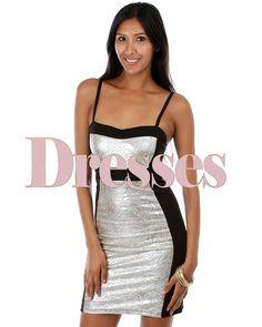 Women dresses at www.misty4m.com #Dress #Formal