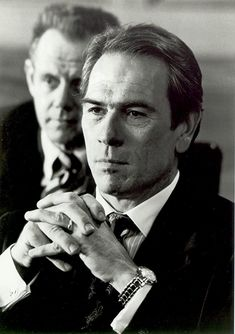 Classic Man, Classic Movies, Tommy Lee Jones, Old Movie Stars, Tommy Boy, Sylvester Stallone, Famous Men, Geek Culture, Best Actor