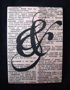 ampersand | Flickr - Photo Sharing!
