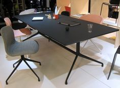 #About A #Table #work #hay #vitrapoint