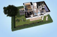 MVI | Villa Colbert