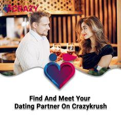 Krush dating app dating jewish personals