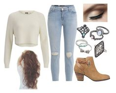 """""""Untitled 23"""" by judyl623 on Polyvore"""